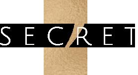 secret-2